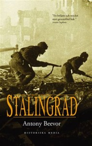 Baixar Stalingrad pdf, epub, eBook
