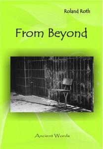 Baixar From beyond: gedichte aus anderen dimensionen pdf, epub, eBook