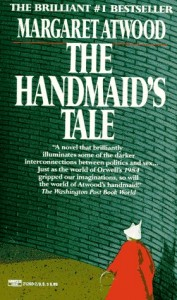 Baixar Handmaid's tale, the pdf, epub, eBook