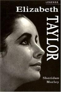 Baixar Elizabeth taylor pdf, epub, eBook