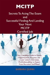 Baixar Mcitp secrets to acing the exam and successful pdf, epub, eBook