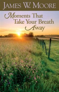 Baixar Moments that take your breath away pdf, epub, eBook