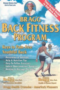Baixar Bragg back fitness program pdf, epub, eBook
