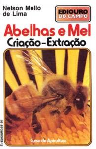 Baixar Abelhas e mel pdf, epub, eBook