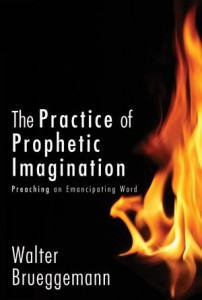 Baixar Practice of prophetic imagination, the pdf, epub, ebook