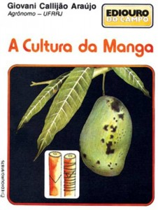 Baixar Cultura da manga pdf, epub, eBook