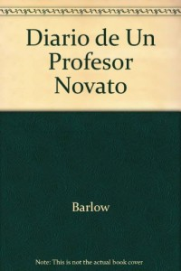 Baixar Diario de un profesor novato pdf, epub, eBook