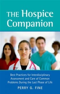 Baixar Hospice companion, the pdf, epub, ebook