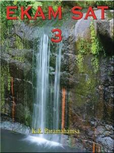 Baixar Ekam sat 3 pdf, epub, eBook