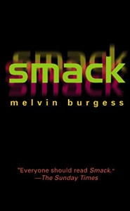 Baixar Smack pdf, epub, eBook