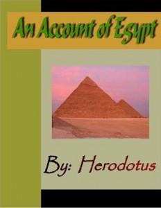 Baixar Account of egypt, an pdf, epub, eBook