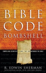 Baixar Bible code bombshell pdf, epub, eBook
