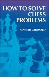 Baixar How to solve chess problems pdf, epub, eBook