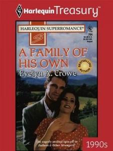 Baixar Family of his own, a pdf, epub, eBook