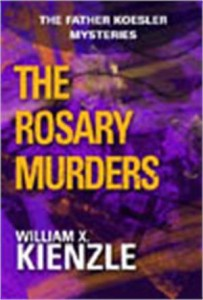 Baixar Rosary murders: the father koesler mysteries: pdf, epub, eBook