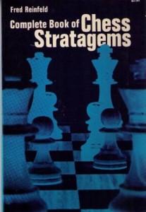 Baixar Complete book of chess stratagems pdf, epub, eBook