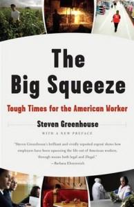 Baixar Big squeeze, the pdf, epub, eBook