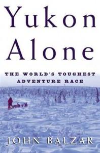 Baixar Yukon alone pdf, epub, eBook
