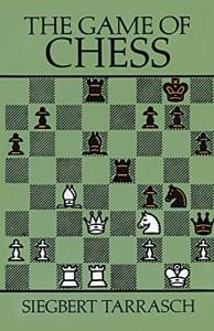 Baixar Game of chess, the pdf, epub, eBook