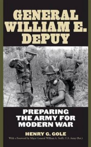 Baixar General william e. depuy pdf, epub, ebook