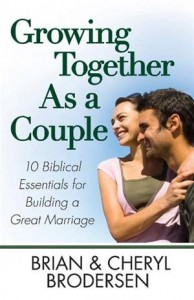 Baixar Growing together as a couple pdf, epub, ebook
