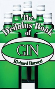 Baixar Dedalus book of gin, the pdf, epub, eBook