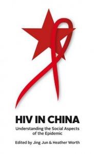 Baixar Hiv in china pdf, epub, ebook