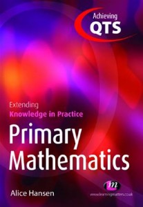 Baixar Primary mathematics: extending knowledge in pdf, epub, eBook