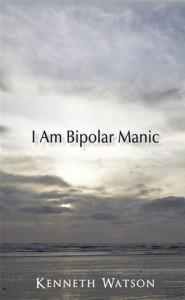 Baixar I am bipolar manic pdf, epub, eBook