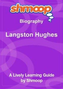 Baixar Shmoop biography guide: langston hughes pdf, epub, eBook