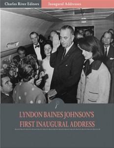 Baixar Inaugural addresses: president lyndon b. pdf, epub, eBook