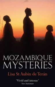 Baixar Mozambique mysteries pdf, epub, eBook