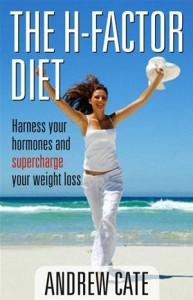 Baixar H factor diet: harness your hormones and pdf, epub, eBook