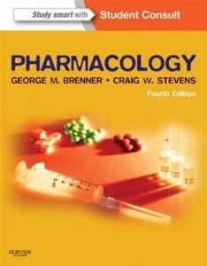 Baixar Pharmacology pdf, epub, eBook
