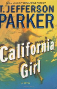 Baixar California girl pdf, epub, eBook