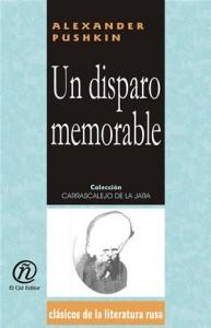 Baixar Disparo memorable: coleccion de clasicos de pdf, epub, eBook