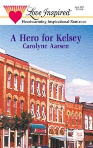 Baixar Hero for kelsey, a pdf, epub, eBook