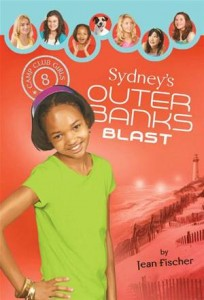 Baixar Sydney's outer banks blast pdf, epub, eBook