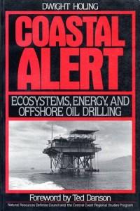 Baixar Coastal alert pdf, epub, ebook