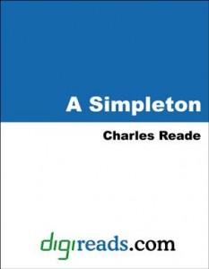 Baixar Simpleton, a pdf, epub, eBook