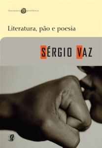 Baixar Literatura, pao e poesia pdf, epub, ebook