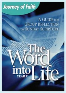 Baixar Word into life, year c, the pdf, epub, ebook