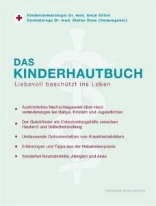 Baixar Kinderhautbuch: liebevoll beschützt ins leb, das pdf, epub, ebook