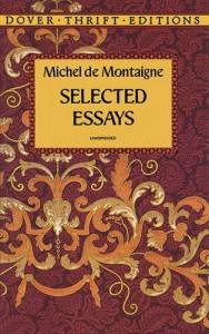 Baixar Selected essays pdf, epub, eBook