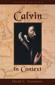 Baixar Calvin in context : second edition pdf, epub, ebook