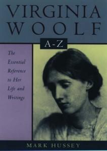 Baixar Virginia woolf a to z pdf, epub, eBook