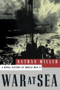 Baixar War at sea pdf, epub, eBook
