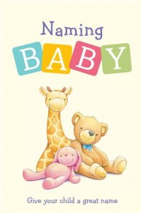 Baixar Naming baby pdf, epub, eBook