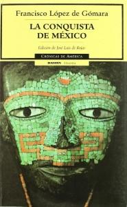 Baixar Conquista de mexico pdf, epub, eBook