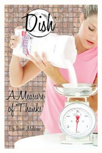 Baixar Measure of thanks #10, a pdf, epub, eBook